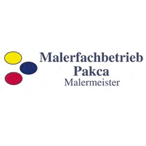 Bild zu Malermeister E. Pakca in Braunschweig