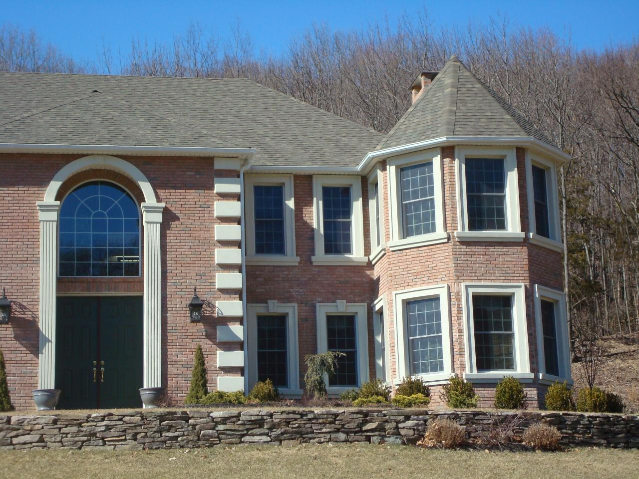 Bell Seamless Gutters Coupons Near Me In Hopatcong 8coupons