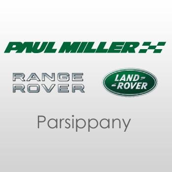 Rover com coupon code