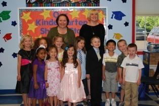 Kiddie Academy of Montgomeryville image 1
