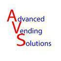 Advanced Vending Solutions