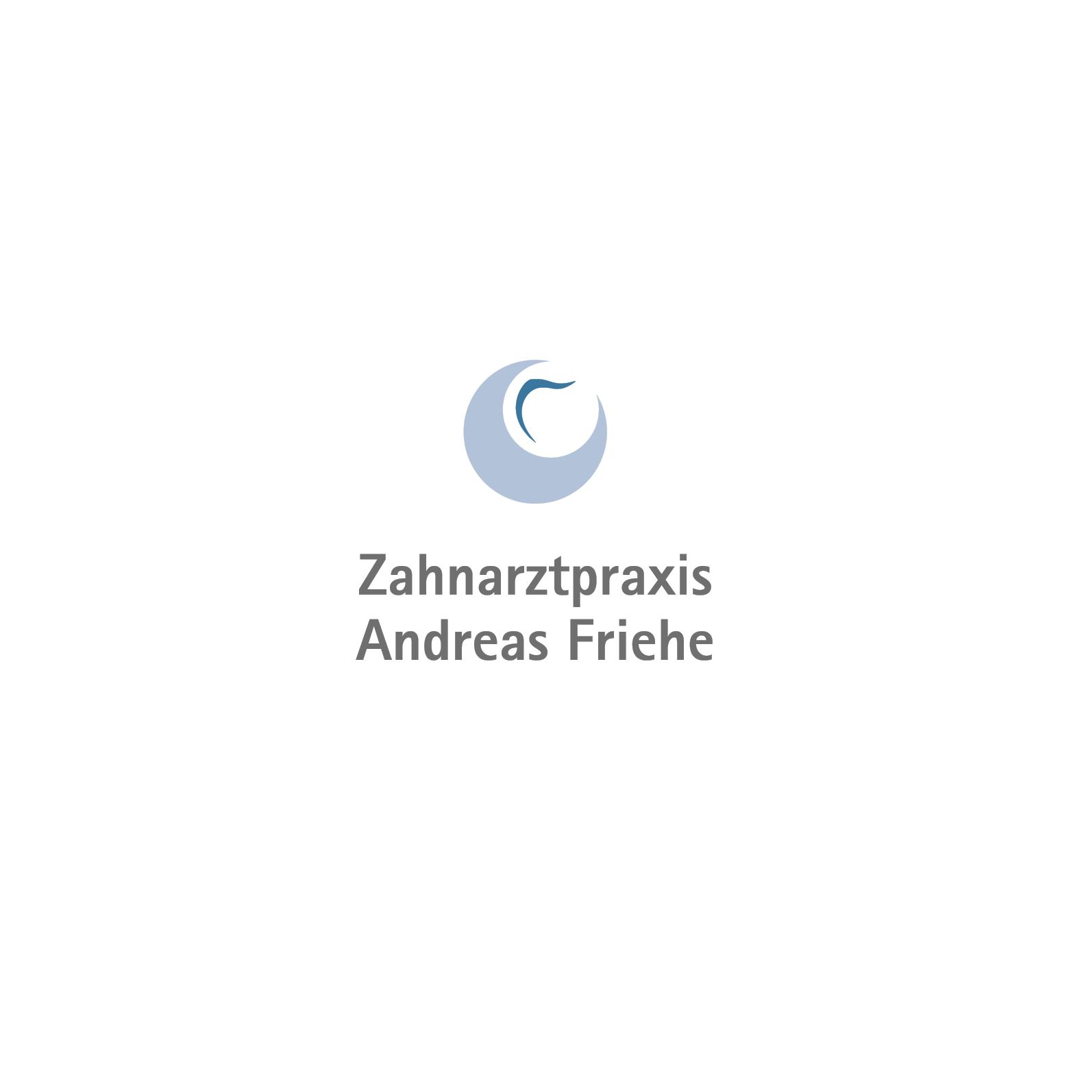 Bild zu Zahnarztpraxis Andreas Friehe in Hage in Ostfriesland