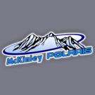 Mckinley Polaris