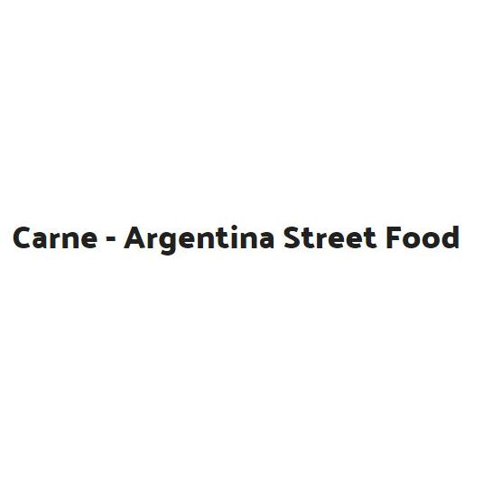 Carne - Argentina Street Food - Denver, CO 80223 - (720)510-3999 | ShowMeLocal.com