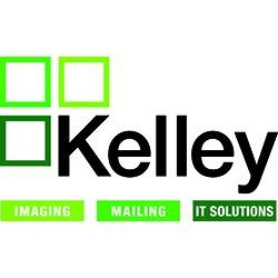 Kelley Imaging Systems - Tacoma, WA - Office Supply Stores