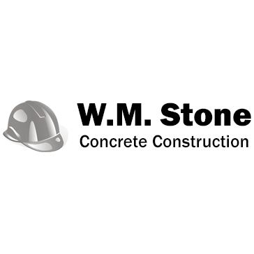 W.M. Stone Concrete Construction LLC