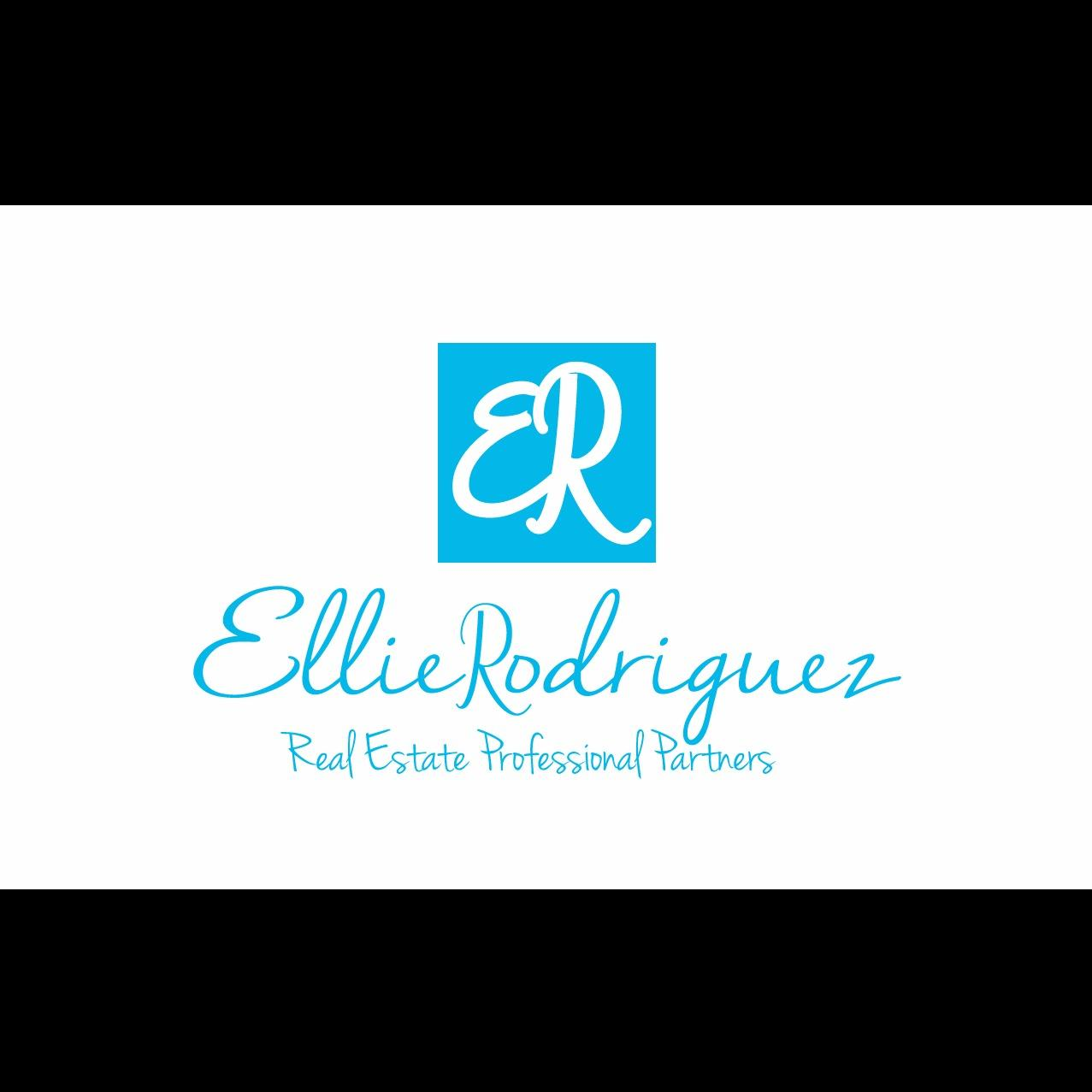 Ellie Rodriguez - Essential Properties, Inc