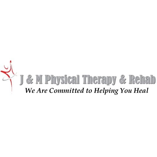 J & M Physical Therapy & Rehab