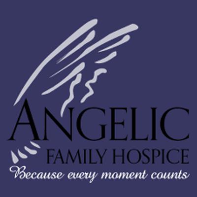 Angelic Family Hospice