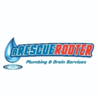 A Rescue Rooter