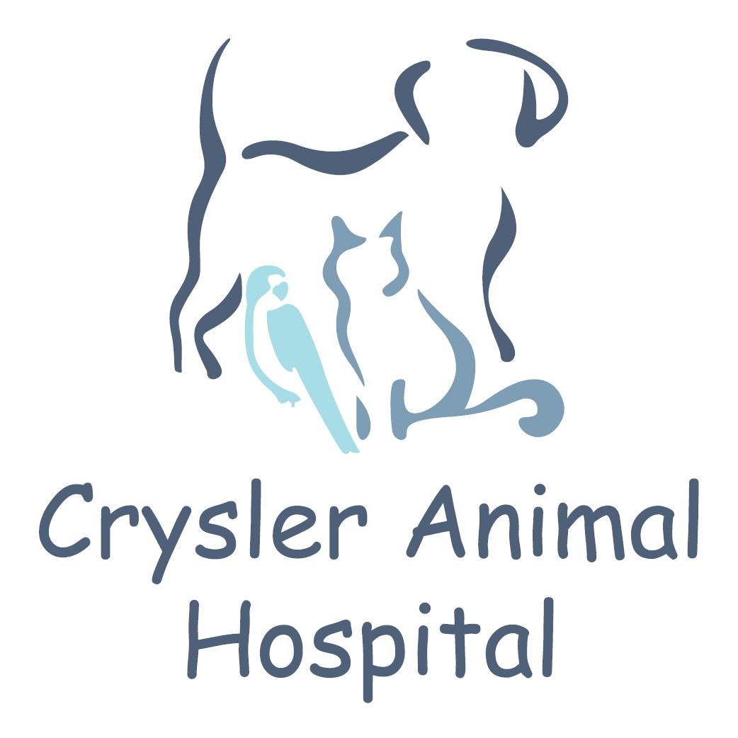 Crysler Animal Hospital - Independence, MO 64055 - (816)839-4185 | ShowMeLocal.com