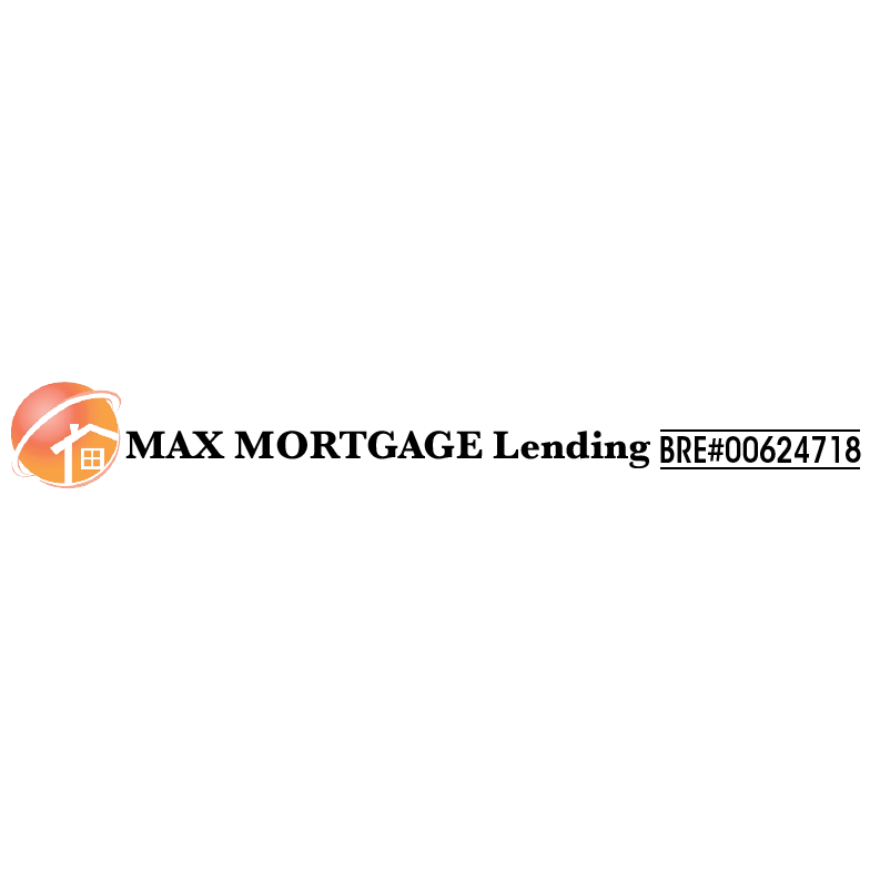 Max Mortgage Lending