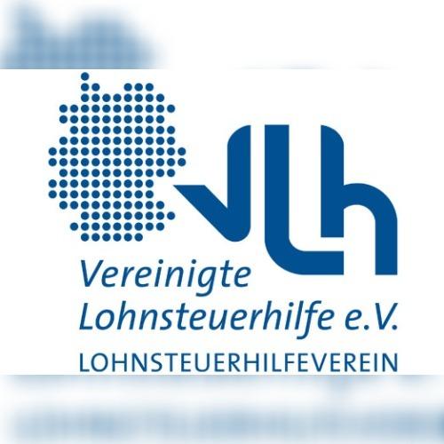 Bild zu VlhVereinigte Lohnsteuerhilfe Verein e.V. Dieter Loho in Rostock