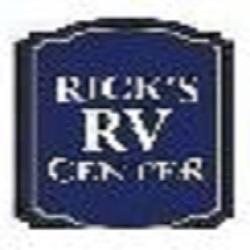 Rick's RV Center - Joliet, IL - RV Rental & Repair