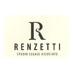 Studio Legale Associato Renzetti