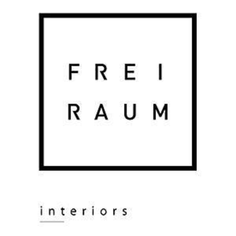 Freiraum Interiors - Helmut Lagger