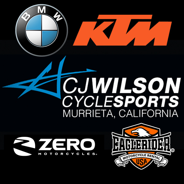 Motorcycle Stores Near Me >> KTM of Murrieta Coupons near me in Murrieta | 8coupons