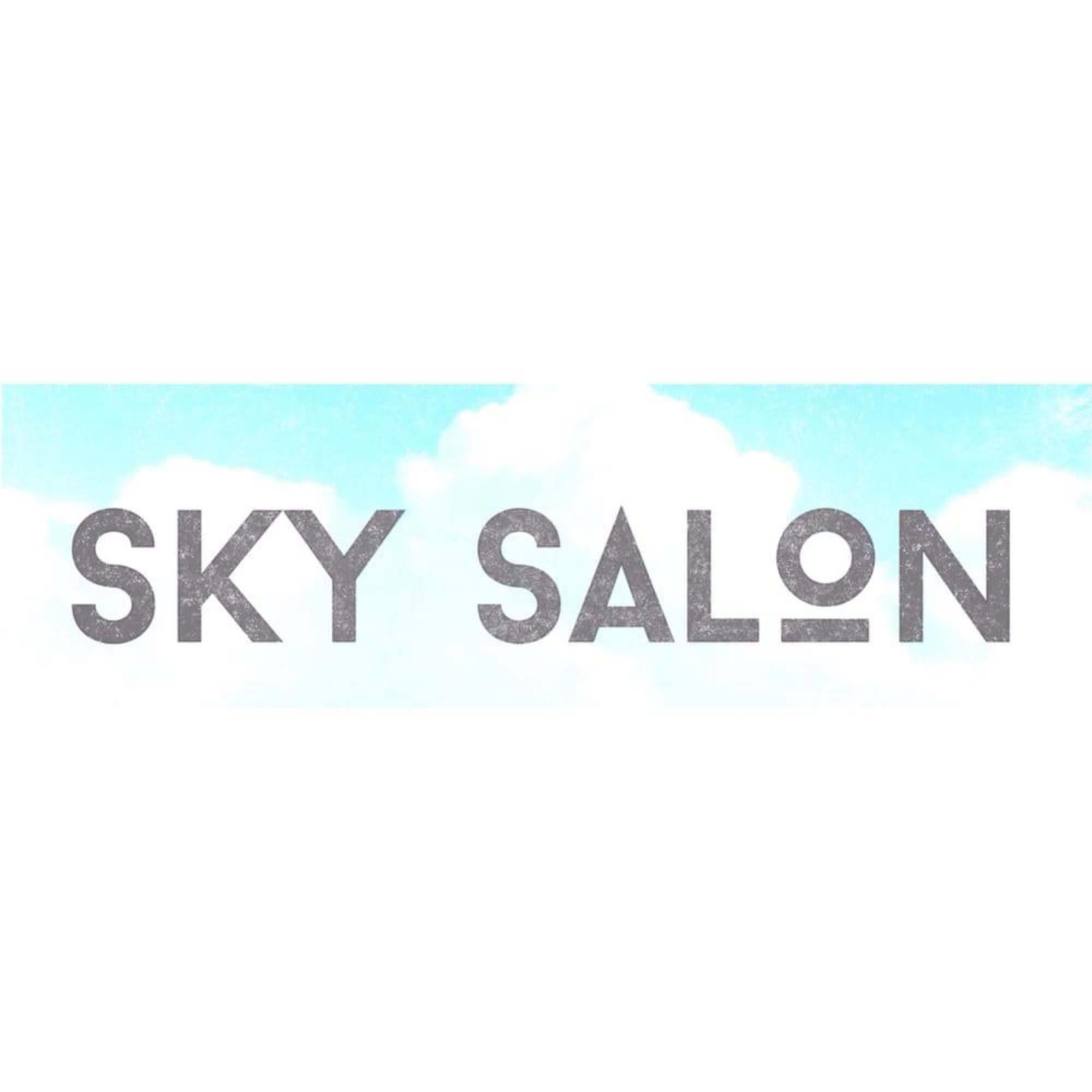 Sky Salon Lincoln - Lincoln, MA 01773 - (781)259-0550 | ShowMeLocal.com