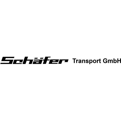 Schäfer Transport GmbH
