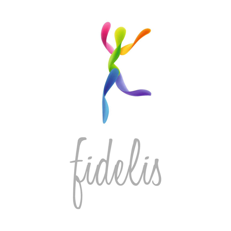 Bild zu Team Fidelis Physiotherapie Düsseldorf in Düsseldorf