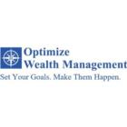 Optimize Wealth Management