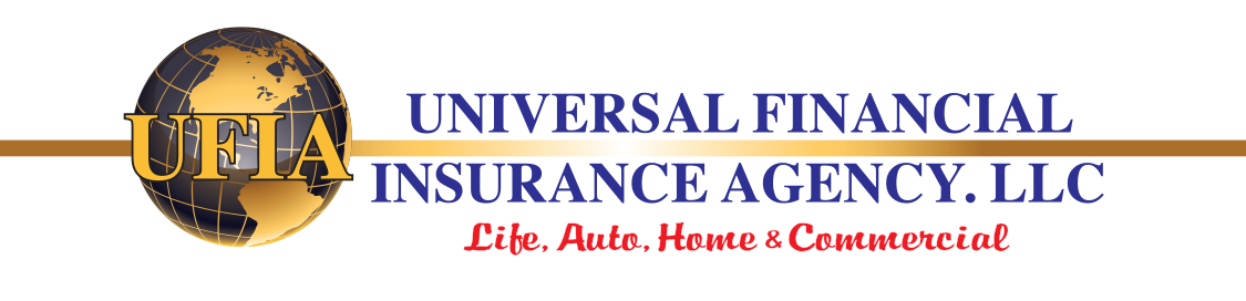 Universal Financial and Insurance Agency