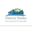 Denver Smiles