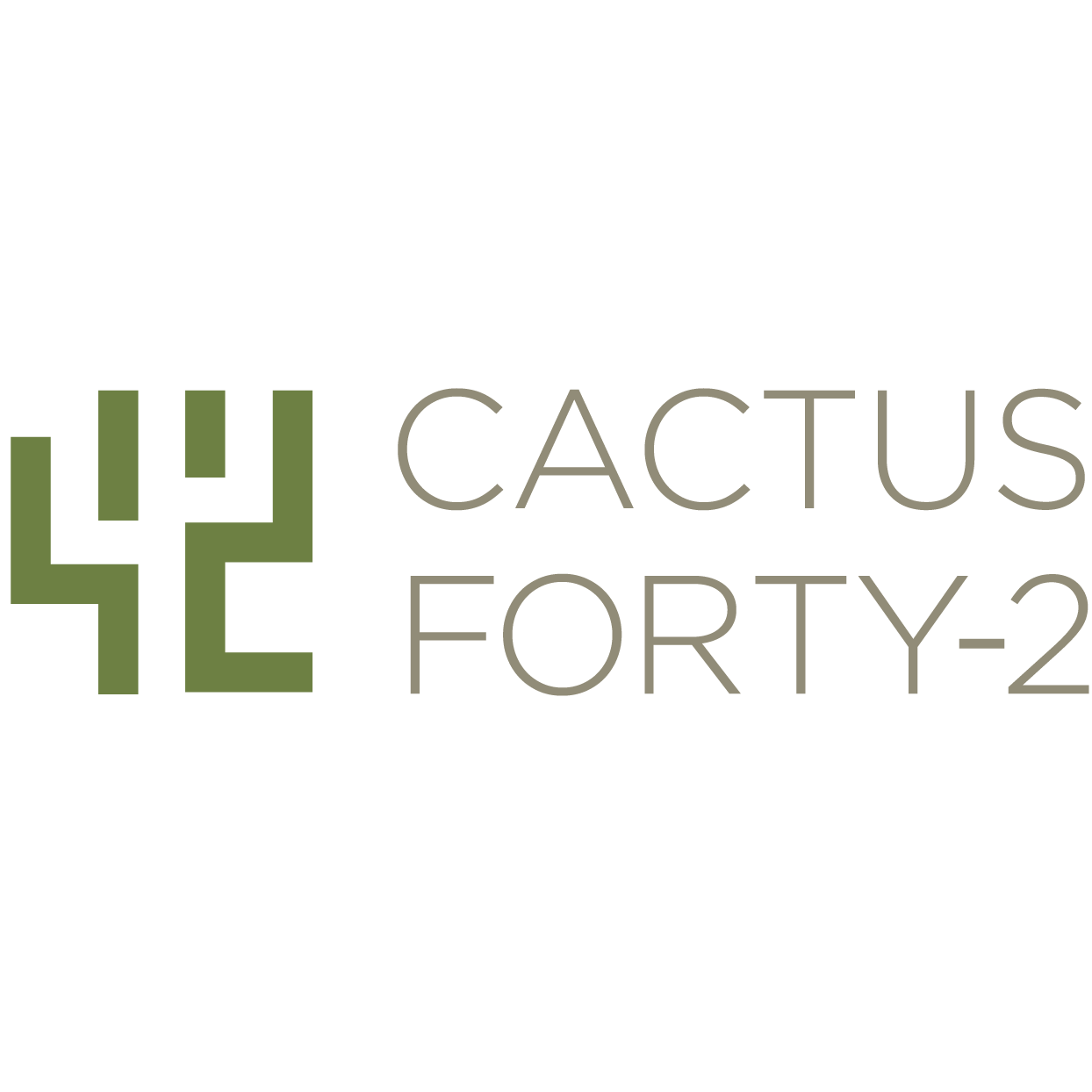 Cactus Forty-2 Apartments - Phoenix, AZ - Apartments