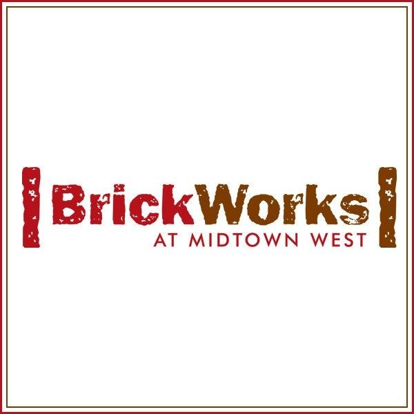 Brickworks Atlanta