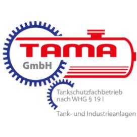Bild zu TAMA-GmbH - Tank- und Industrieanlagen in Berlin