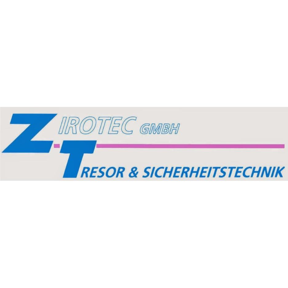 Bild zu Zirotec GmbH in Neu Isenburg