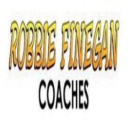 Robbie Finegan Coaches