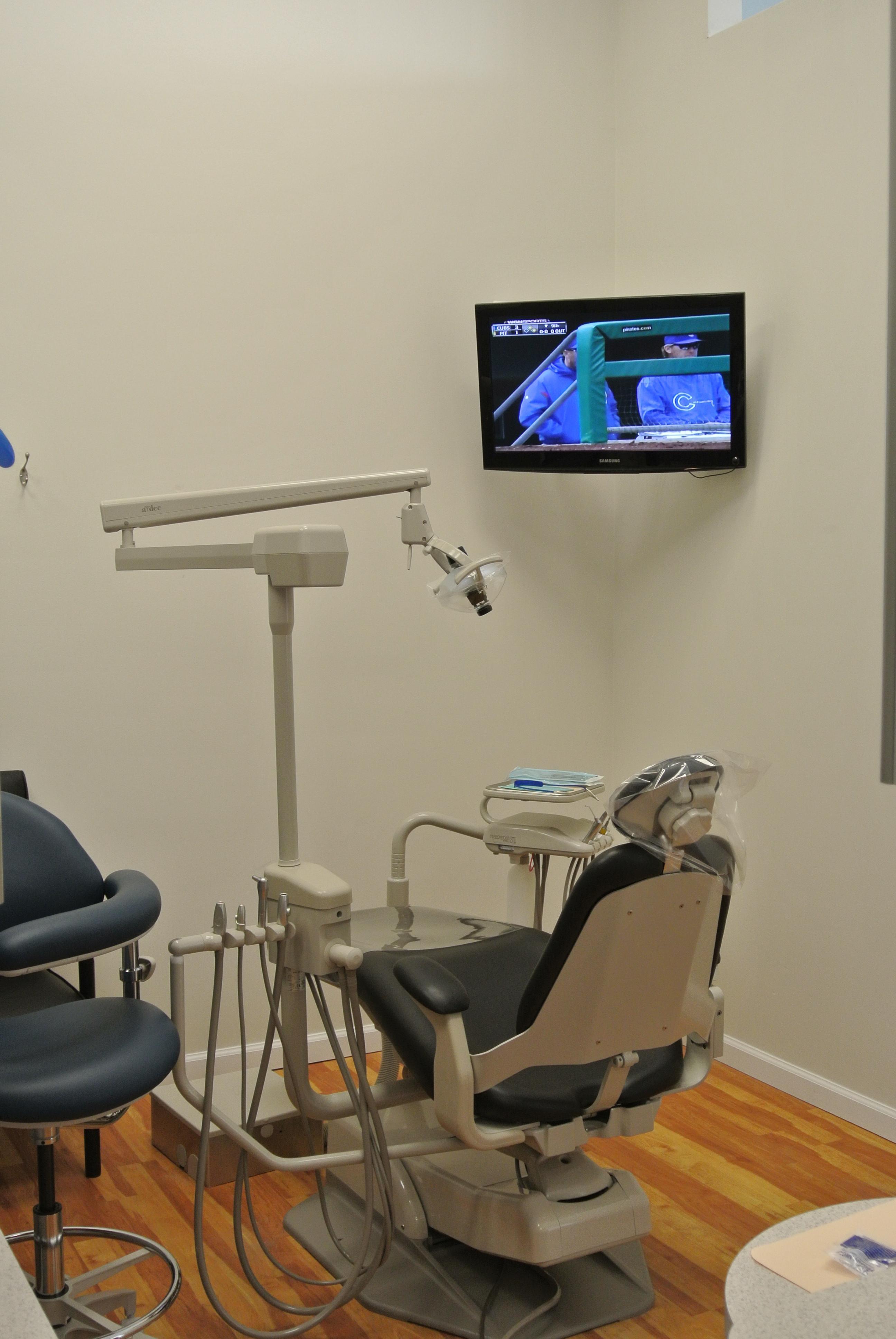 Kay Dental Care image 4