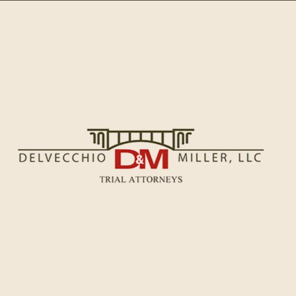 DelVecchio & Miller, LLC