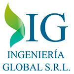 INGENIERIA GLOBAL SRL