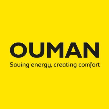 Ouman Oy