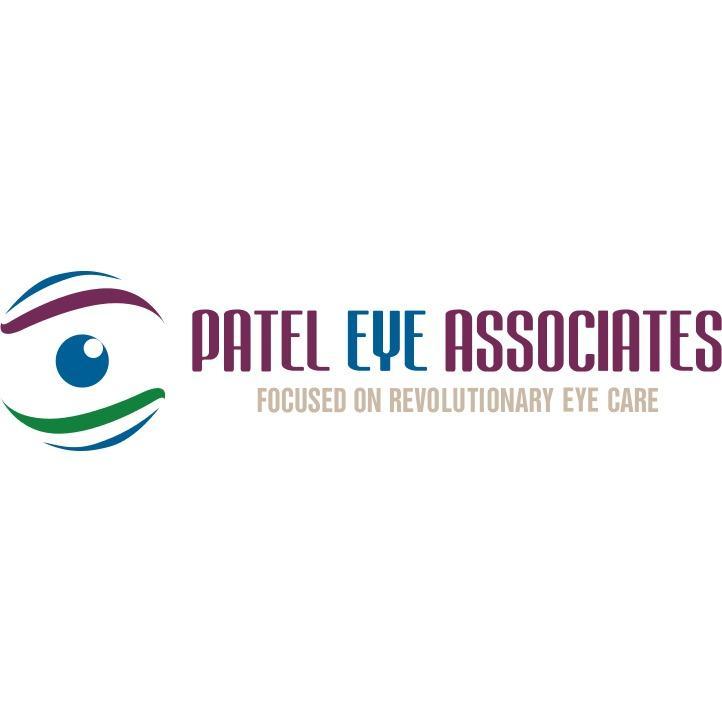 Patel Eye Associates