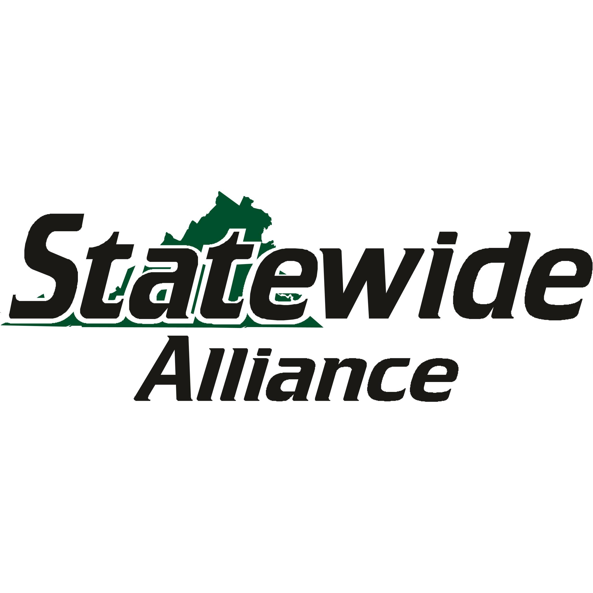 image of Statewide Alliance