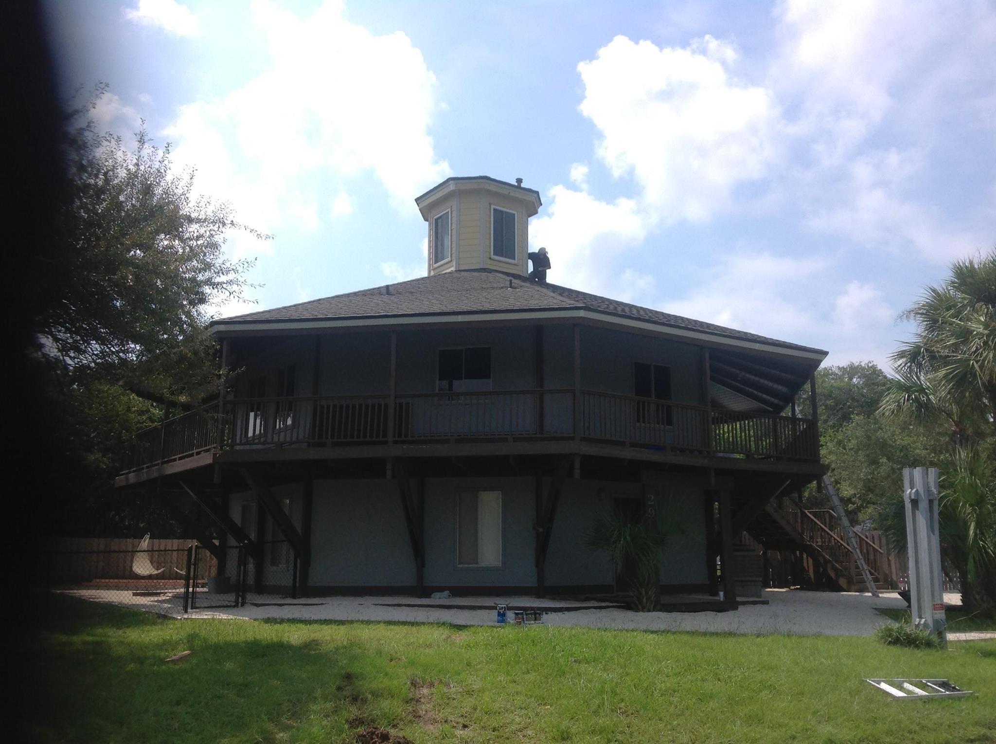RoofCrafters-Savannah image 75