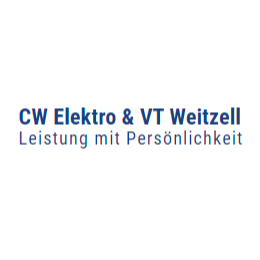Bild zu CW Elektro Weitzell Inh. Carsten Weitzell in Stadtlohn