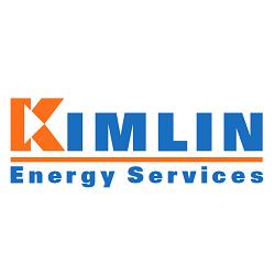Kimlin Energy Services