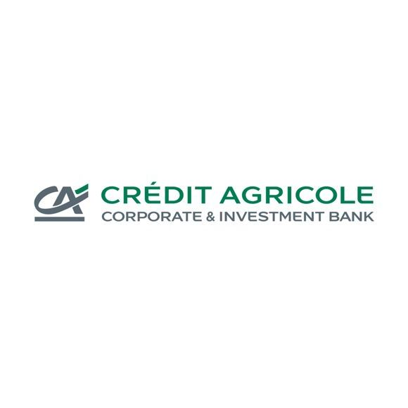 Crédit Agricole Corporate and Investment Bank Helsinki