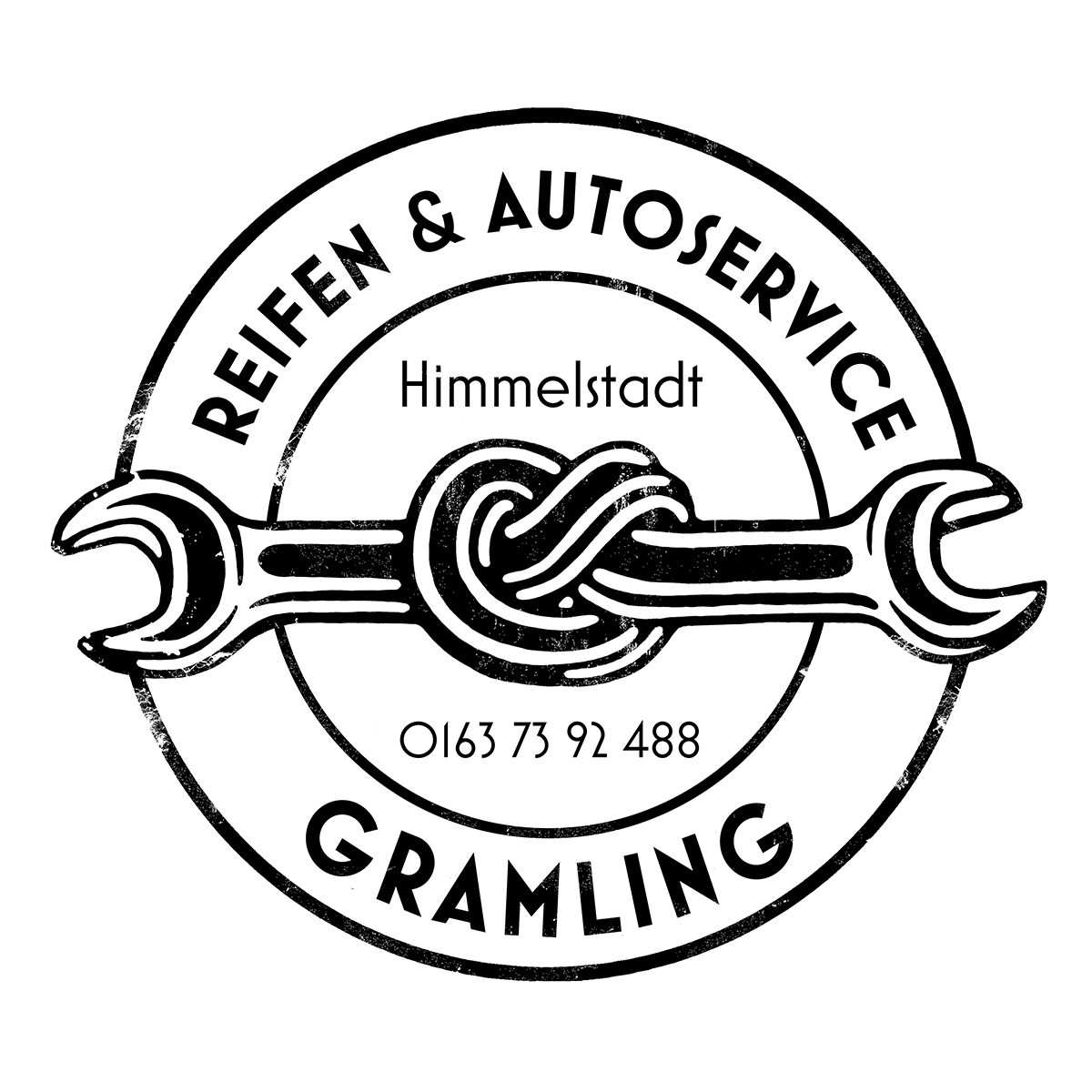 Bild zu Reifen & Autoservice Gramling in Himmelstadt