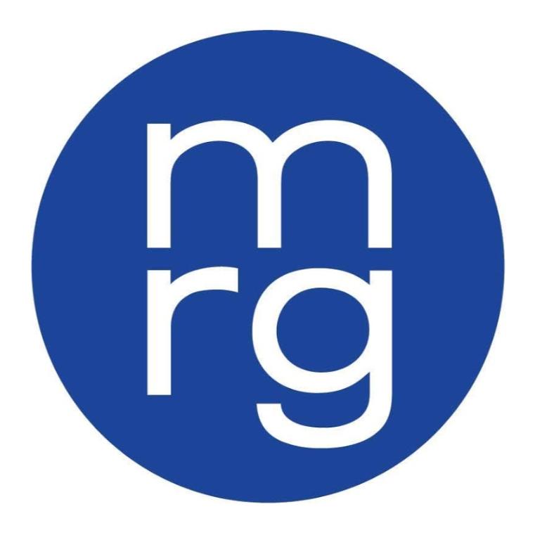 Mueting Raasch Group