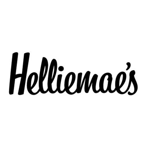 Helliemae's Caramels - Wheat Ridge, CO 80033 - (303)834-7048 | ShowMeLocal.com