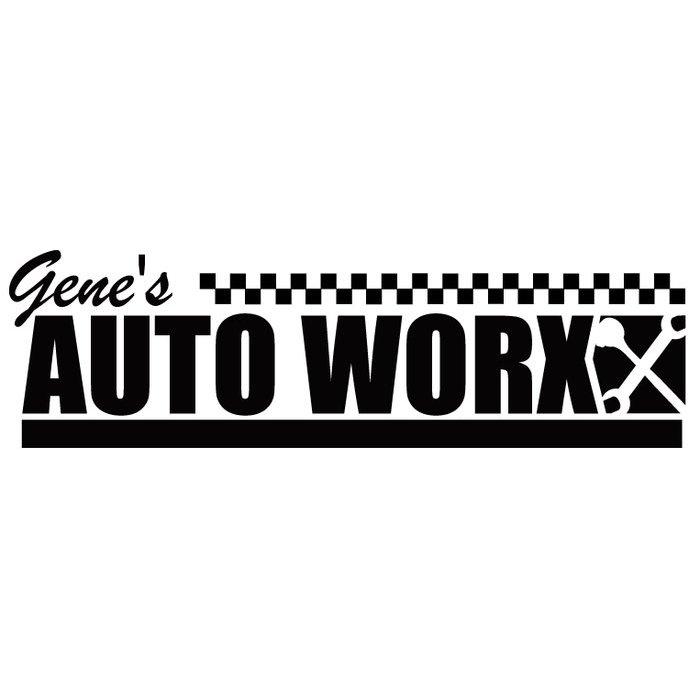 Genes Auto Worx Tempe (480)968-8051