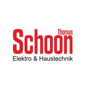 Bild zu Thomas Schoon Haustechnik GmbH in Oldenburg in Oldenburg
