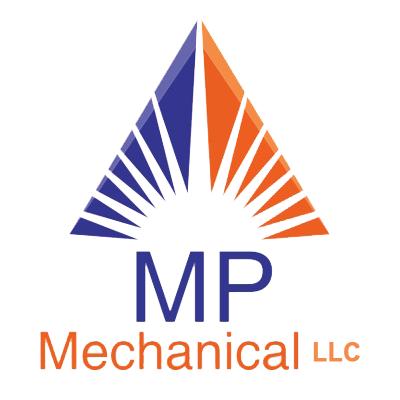 Mp Mechanical Llc