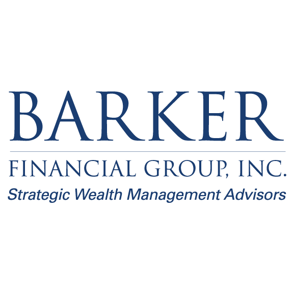 Barker Financial Group, Inc.