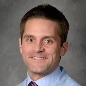 Kenneth R Macek MD